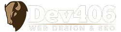 Web Design Billings Montana - DEV406, LLC